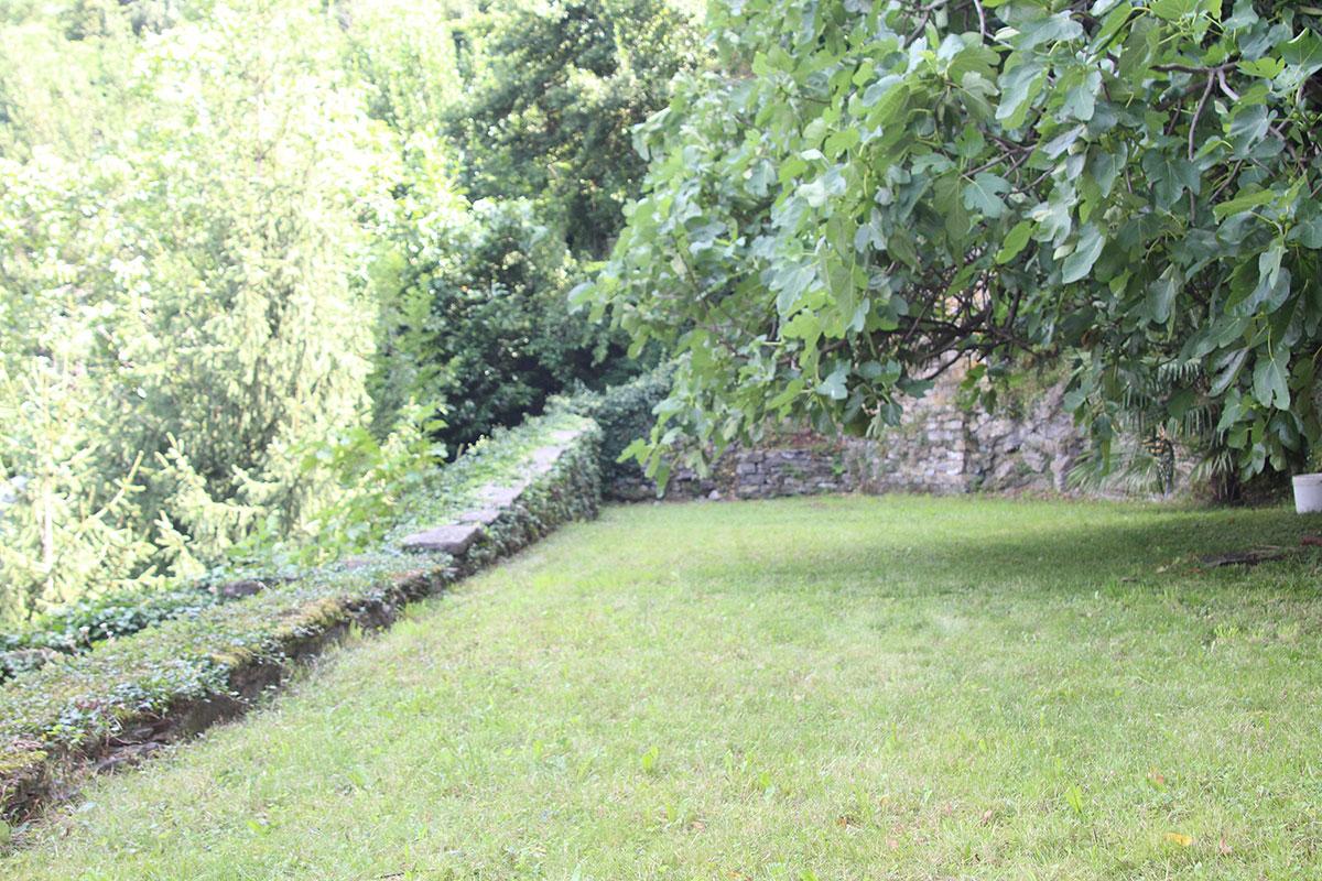garden-2-floor-0