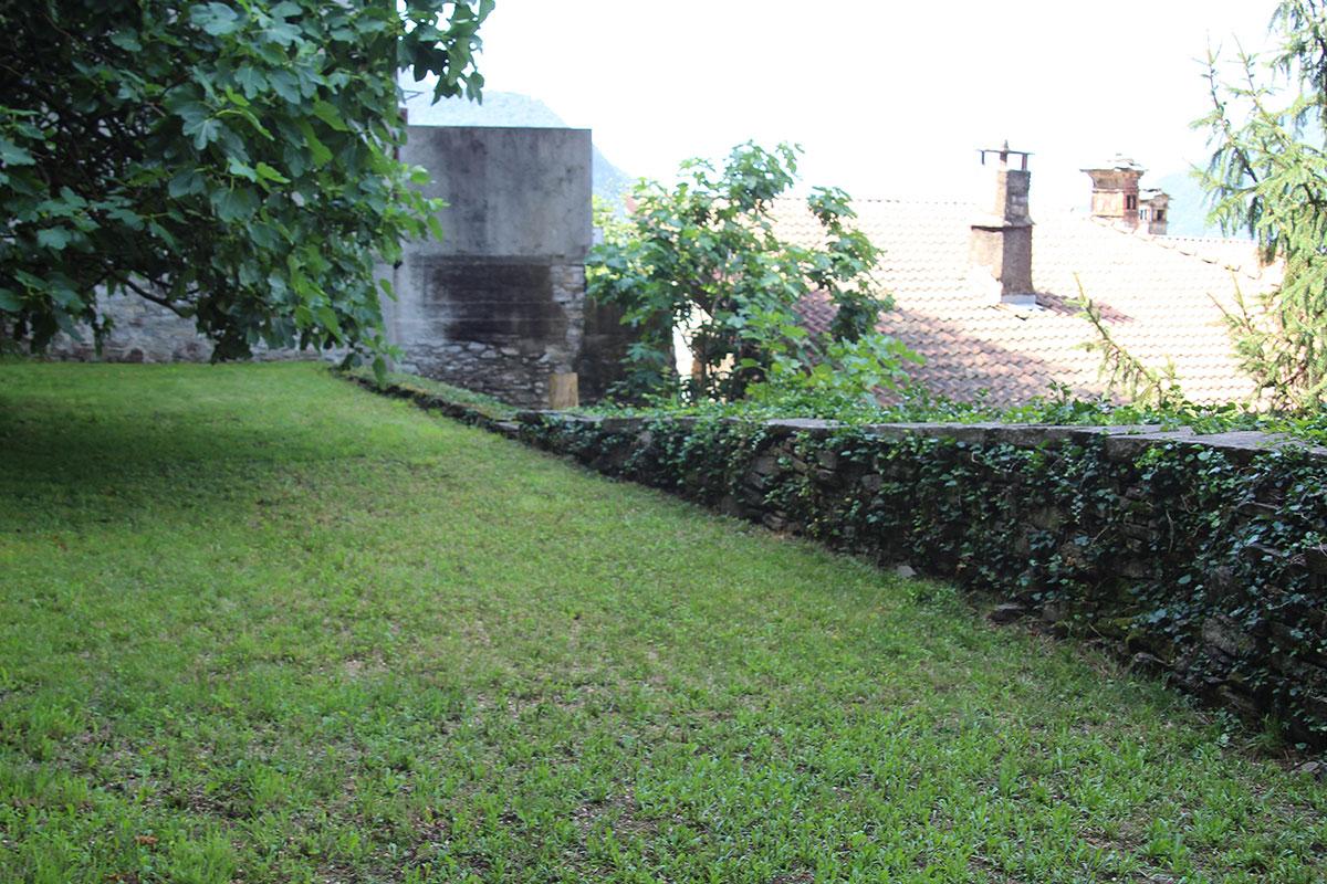 garden-2-floor-38