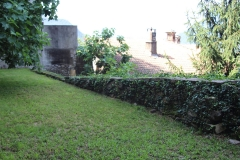garden-2-floor-39